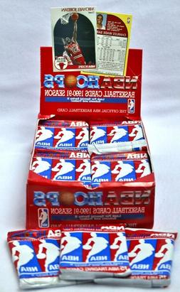 1990-91 Hoops Basketball Team Sets - Pick Your Team