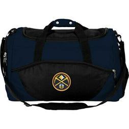 Denver Nuggets The Northwest Company District Duffel Bag