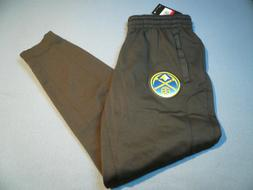 Nike Denver Nuggets Showtime BRAND NEW Athletic Pants NBA th