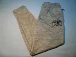 Nike Denver Nuggets Spotlight BRAND NEW Athletic Pants NBA d