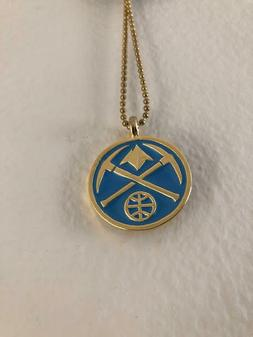 Iconic Denver Nuggets 300 Series By Gameplan Jewelry