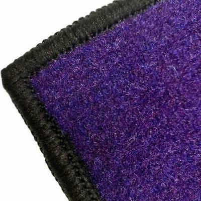 Denver Doormat Carpet Area
