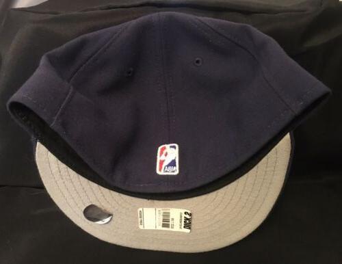 TAGS CAP