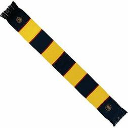nba bar scarf denver nuggets