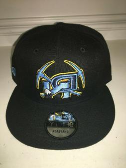 NWT New Era 9FIFTY NBA DENVER NUGGETS Snapback Cap Hat $32