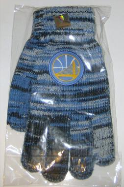 Pair Of Sports Crate Brand New Sealed Denver Nuggets Gloves