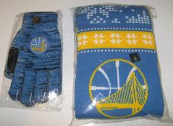 Sports Crate Brand New Sealed Denver Nuggets Fringe Scarf &